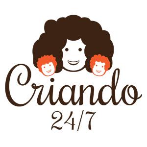 logo de www.criando247.com